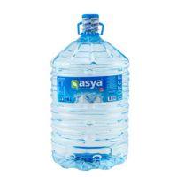Asya Su Eskişehir Bayi