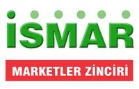 ismar  marketler zinciri